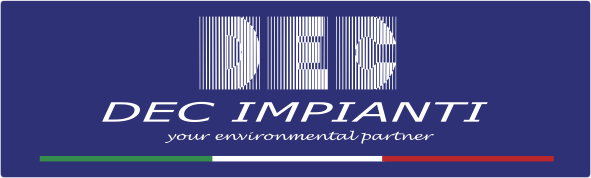 DEC_IMPIANTI_logo_nb