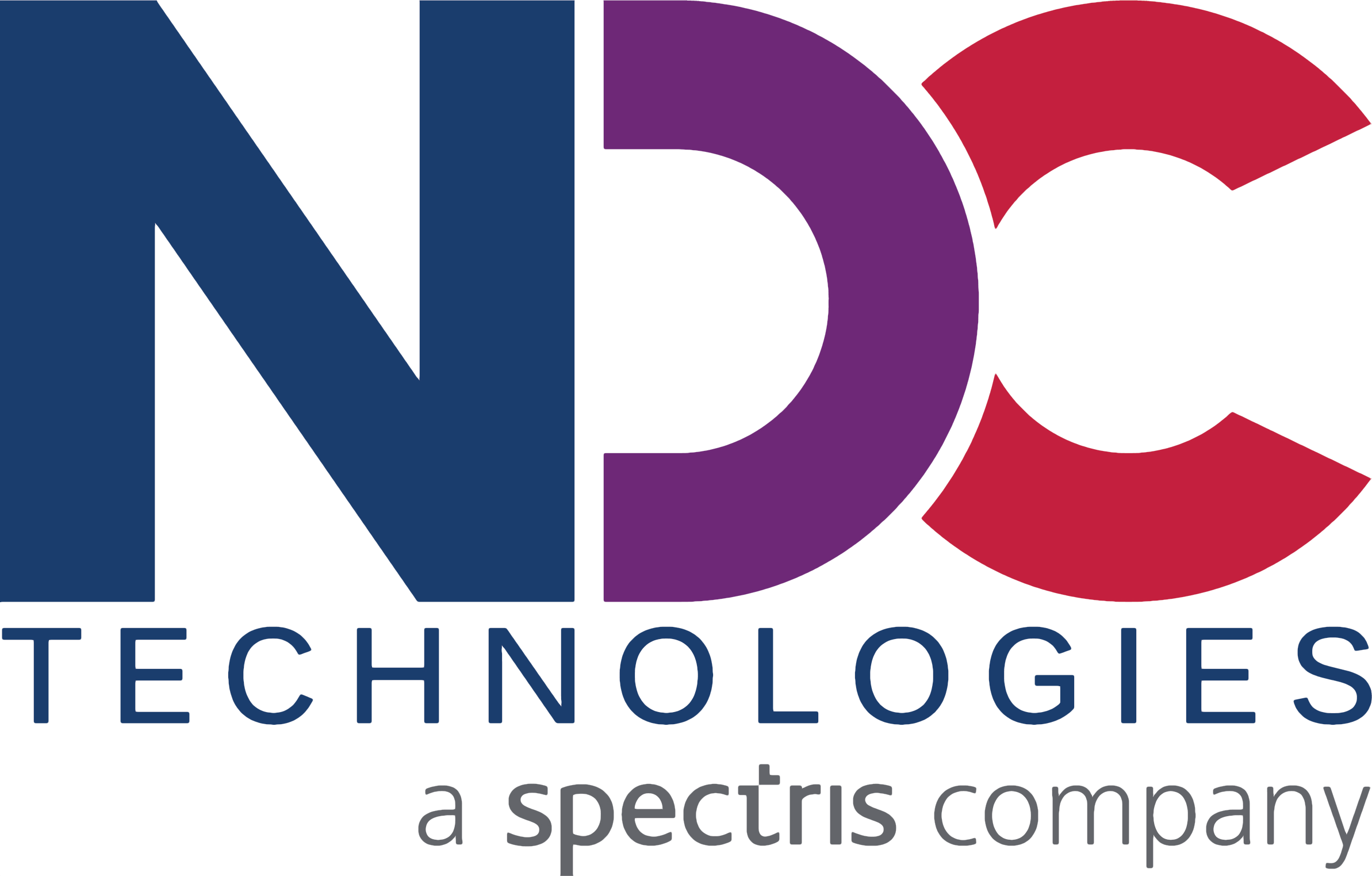 NDC_Spectris_logo_nb